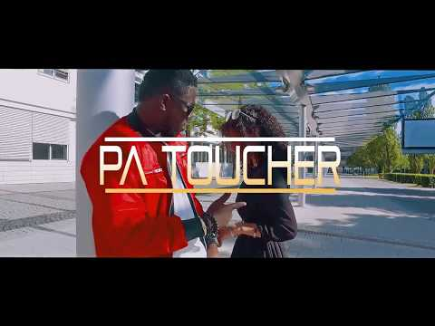 Etane ft Mic Flammez  Pa Toucher  by Jules TeTe   2017  HD