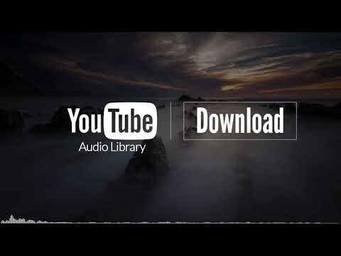 Orange - Topher Mohr and Alex Elena (No Copyright Music) 1 Hour Loop