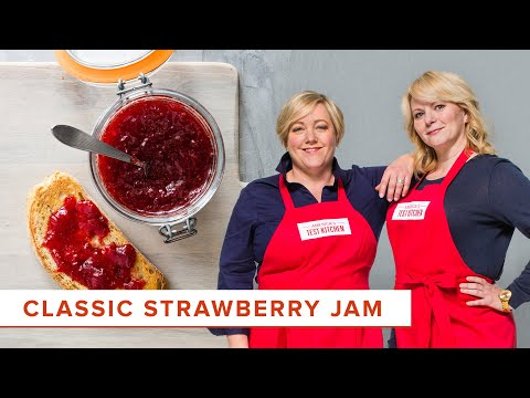 how-to-make-classic-strawberry-jam-at-home