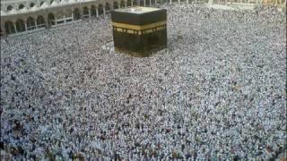 English Eid Ul Adha 08 Song