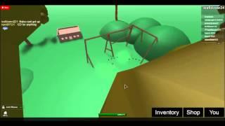 ROBLOX-Video von leafblower24