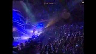 Beyond-海闊天空live 1996,2003,2005 Ending solo