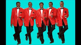 The Temptations - Ball Of Confusion That's What The World Is Today