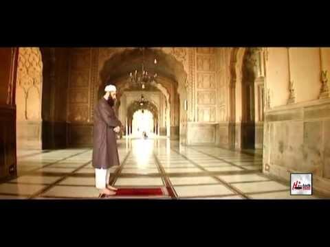 YAAR RAHE YA RAB TU MERA - JUNAID JAMSHED - OFFICIAL HD VIDEO - HI-TECH ISLAMIC - BEAUTIFUL NAAT