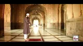YAAR RAHE YA RAB TU MERA - JUNAID JAMSHED - OFFICIAL HD VIDEO