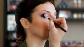 IL-Makiage: урок визажа (техника макияжа