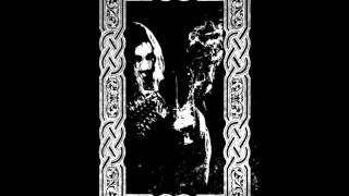 Ill Omen - Abomination Of Flesh