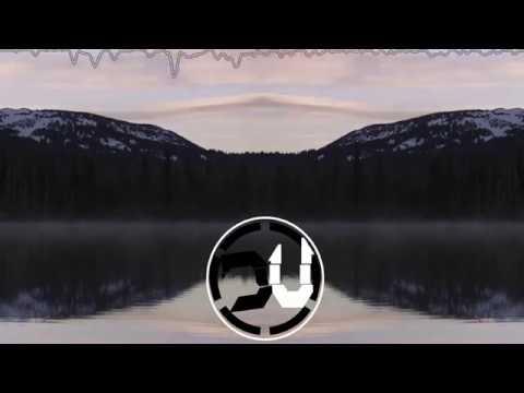 Merk & Kremont - KIDS  (official audio)