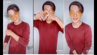 31-January-2020   Riyaz New TikTok Videos   Riyaz Funny TikTok video complition