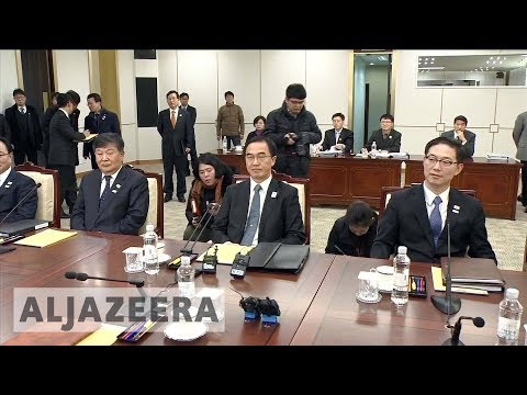 Download Youtube: China, Russia not invited to summit on North Korea in Canada