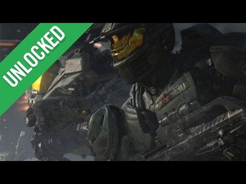 Where's the Halo Wars 2 Hype? - Unlocked 281