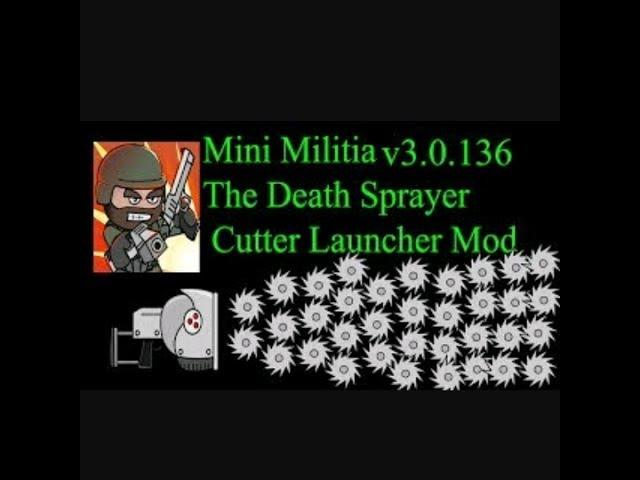 Image result for Mini Militia