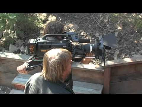 Trailer do filme Popatopolis