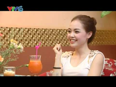 Chat PV Linh Phi P2