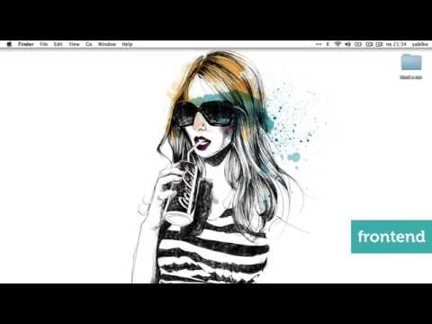 HTML 01: Úvod Do HTML, HTML Tagy A Prvá Stránka
