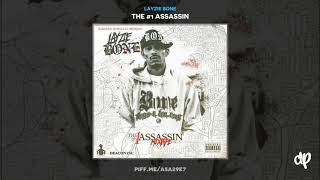Download Layzie Bone - California Feat Big B Rip [The #1 Assassin] MP3 song and Music Video