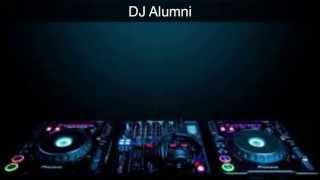 Gambar cover Ultimate Remix 2013 (Dj Alumni)