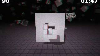 Super Hypercube (Kokoromi)