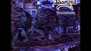 Watch King Diamond A Secret video