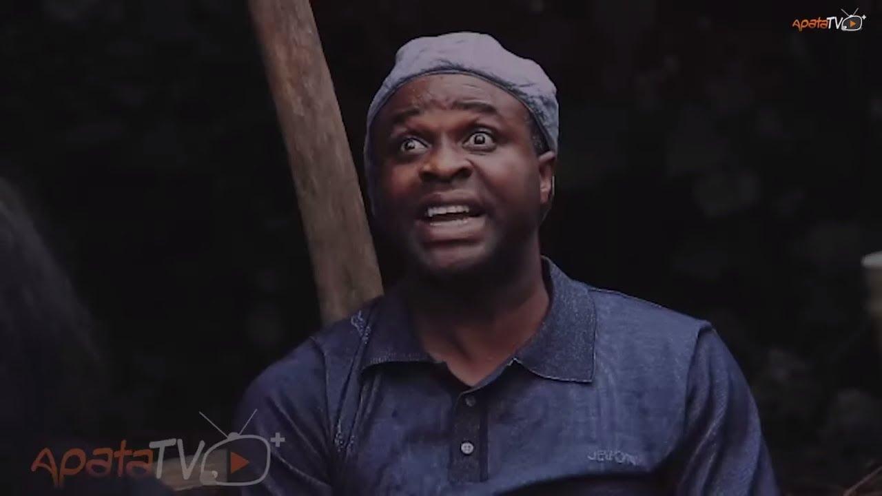 Download Zino Yoruba Movie 2019 Now Showing On ApataTV+