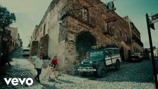 Смотреть клип Banda Carnaval - Esta Vez Soy Yo