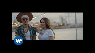 Jesse & Joy - 3 A.M. (Feat. Gente de Zona) [Video Oficial]