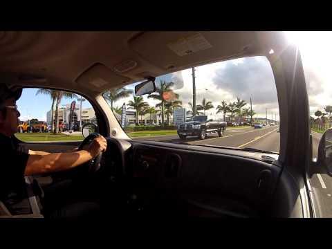GoPro/2012.05.04/drive/GUAM-AirPort→LEOPLAS-HOTEL