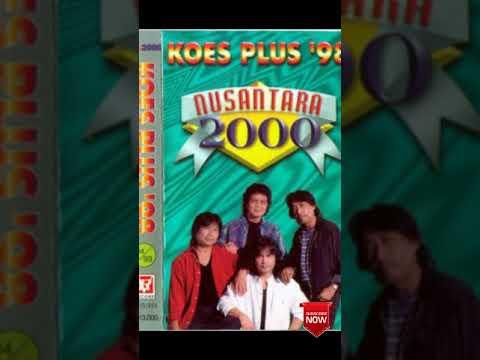 KOES PLUS - ORIGINAL CLIP FULL NUSANTARA