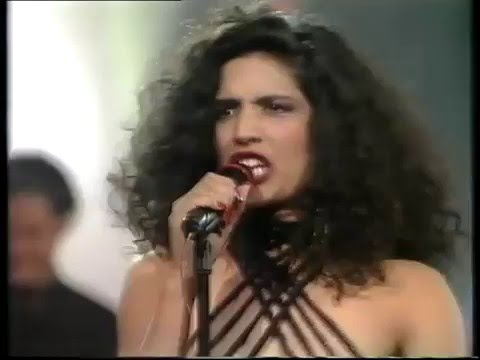 EUROVISION SONG CONTEST 1990 ZAGREB  FULL