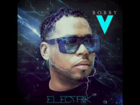 Bobby V - Love Me Slow ( NEW RNB SONG MARCH 2018 )