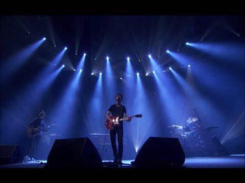 Jake Bugg - iTunes Festival 2013