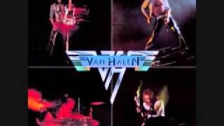 Van Halen 01.