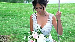 Dan + Seiko   Chicago Wedding Highlight Video
