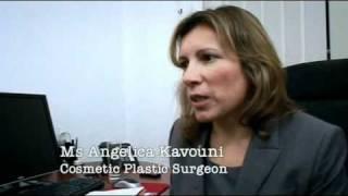 Labiaplasty- Claire's Experience