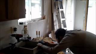 Prusa i3 build log, Stage 2