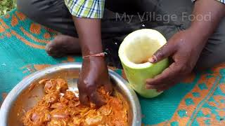 Copy of CHICKEN CURRY, BOTTLE GOURD CHICKEN CURRY, TRY SPECIAL WITH CHICKEN