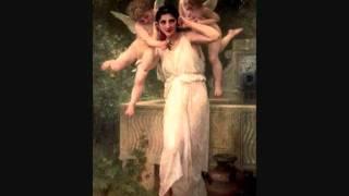 Mantovani - Love is a many splendored thing