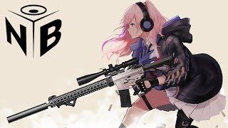 KLOUD - Raise Your Weapon