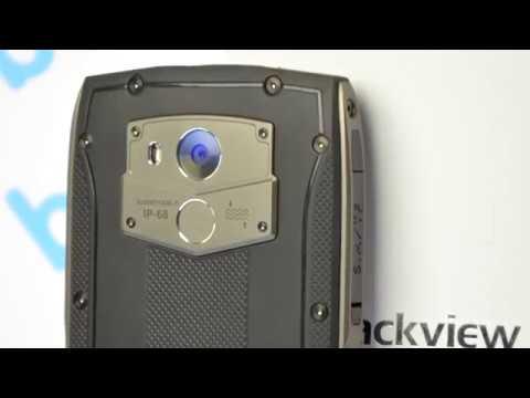 Низкие цены на защищенные смартфоны в интернет-магазине www. Dns shop. Ru и федеральной розничной сети магазинов dns.