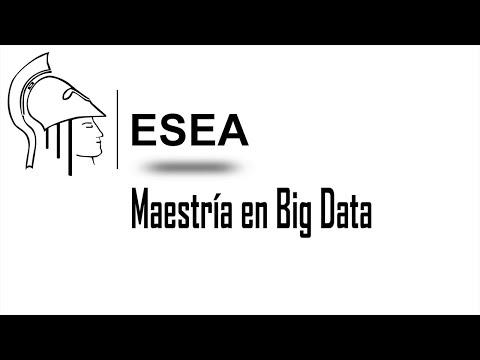 maestría-en-big-data---maestría-en-ciencia-de-datos---master-big-data