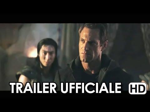 I, Frankenstein Full online Ufficiale Italiano (2014) - Aaron Eckhart, Bill Nighy Movie HD streaming vf