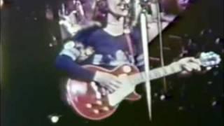 Play Sue Me, Sue You Blues
