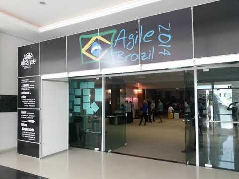 Agile software development | Wikipedia audio article
