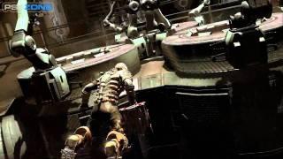 Видео-Обзор Dead Space 2 (RUS)