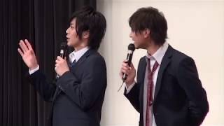 Seven Days SPECIALS -Complete (Raw Japanese) (BL) thumbnail