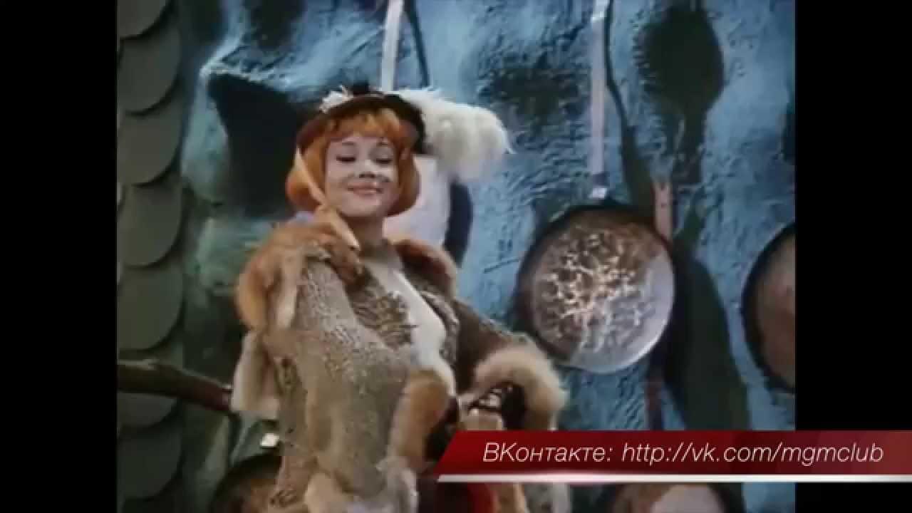 Песня из приключения буратино кота и лисы