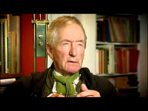 Interview with Illustrator and Author Sir Raymond Briggs
