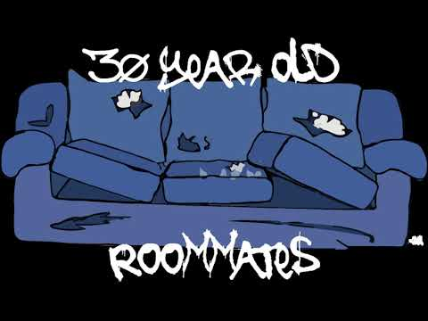 30 Year Old Roommates - Episode 1 from YouTube · Duration:  59 minutes 52 seconds