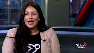 Women Dominate Mobile Gaming Industry   The Ready Games Globaltv Segment