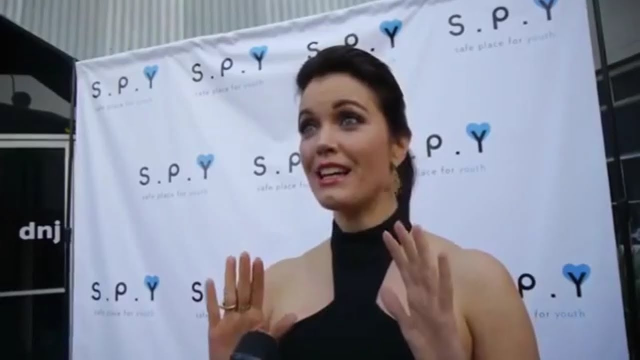 Youtube Bellamy Young nudes (73 foto and video), Topless, Sideboobs, Feet, bra 2015